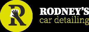 Rodney's Car Detailing