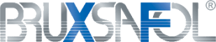 Bruxsafol-logo